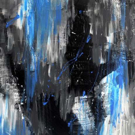 Blautopf_1996