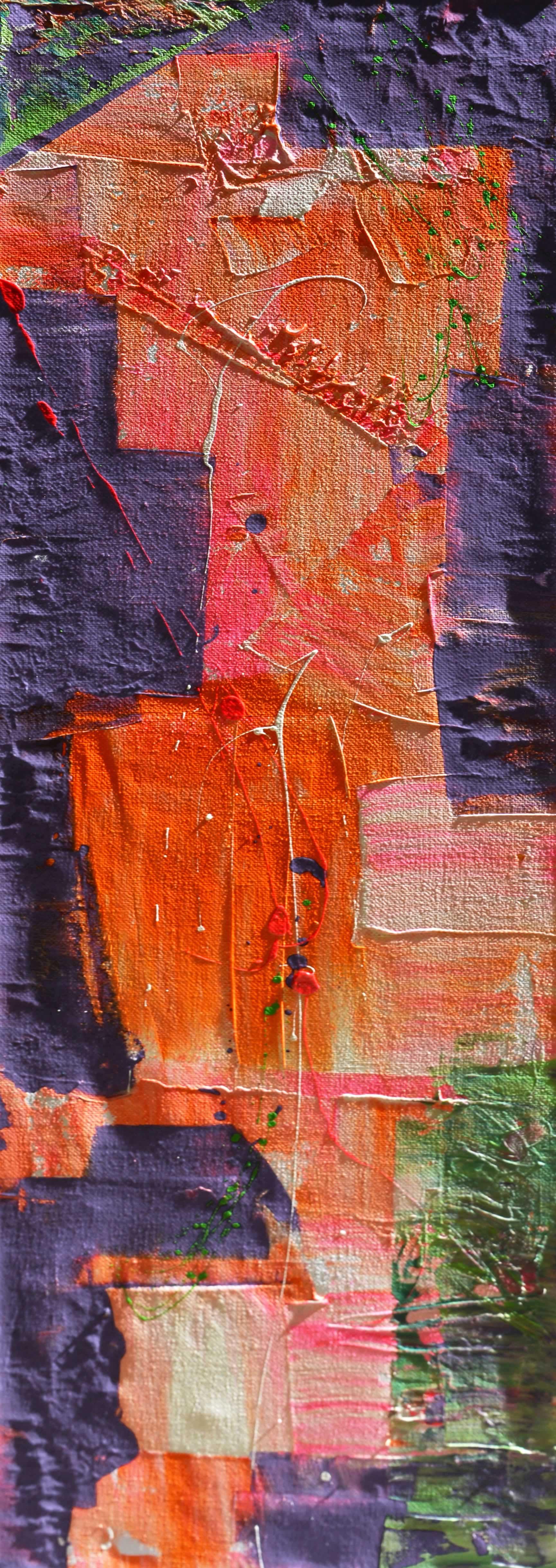 Kunstblog aichele arts