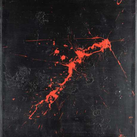 Tausendfüssler_1986