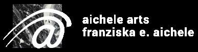 aichele arts